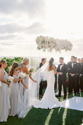 bc la playa naples wedding hunter ryan photo-606